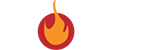 Binghamton HOTS Logo